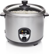 Tristar Rice Cooker RK-6129