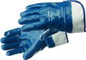 Handschoen Nitril olie SW2850 - maat 10 / XL - 2 paar