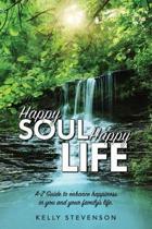 Happy Soul Happy Life