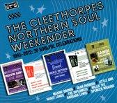Cleethorpes Northern..