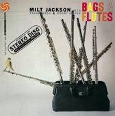 Bags&Flutes