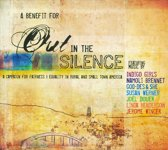 Out in the Silence: A Benefit for out in the Silence