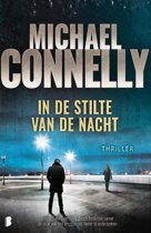 Harry Bosch 21 - In de stilte van de nacht