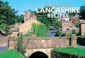 Favourite Lancashire Recipes