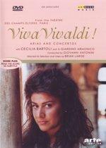Viva Vivaldi !