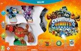 Skylanders Giants: Starter Pack - Wii U