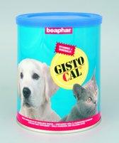 Beaphar Gistocal - 500 gr