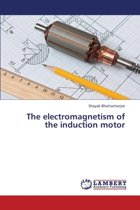 The Electromagnetism of the Induction Motor
