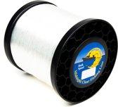 Midnight Moon Nylon - Vislijn - 0.60 mm - 19 kg - 3100m