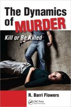 The Dynamics of Murder
