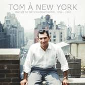 Tom a New York