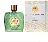 Deborah Milano Atkinsons English Lavender Eau De Toilette Spray 90ml