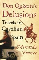 Don Quixote's Delusions