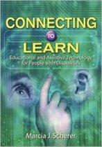 Connecting To Learn-Educating And Assistive Technology For People With Disabilitie