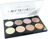 Technic Colour Fix Highlighting Crèmes