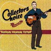 Boogie Woogie Fever - Collector'S C