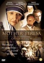 Mother Teresa (dvd)