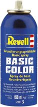 Basic Color Grondverf spuitbus 150ml (39804)