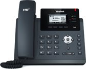 YEALINK T40P VoIP Telefoon met 3 SIP-accounts en PoE voeding successor:YEA-SIP-T40G