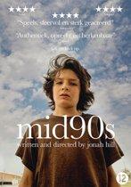 Mid90S (dvd)