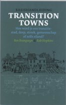 Basishandleiding Transition Towns