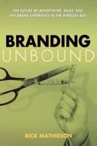 Branding Unbound