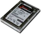 MicroStorage 250GB HDD SATA