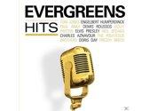 Evergreens Hits