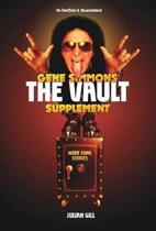 Gene Simmons the Vault Supplement