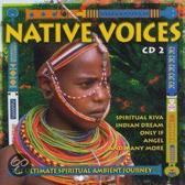 Native Voices 1-2