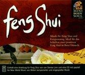 Feng Shui Vol. -2-