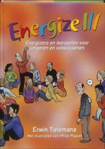 Energize / 3