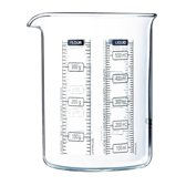 Pyrex maatglas 500 ml