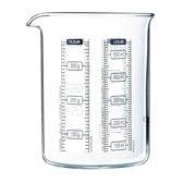 Pyrex maatglas 500 ml