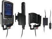 Brodit actieve houder met autolader voor Motorola MC35/Symbol MC 35