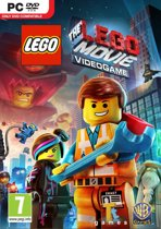 LEGO Movie - Windows