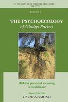 The Psycho-Ecology of Gladys Parlett