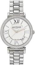Saint Honore Mod. 766112 1YRN - Horloge