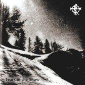 Tears In The.. -Reissue-