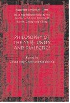 Philosophy of the Yi