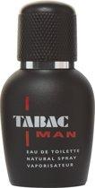Tabac Man - 50 ml - Eau de toilette