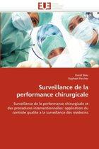 Surveillance de la Performance Chirurgicale
