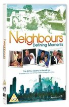 Neighbours Defining Moments