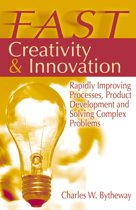 FAST Creativity & Innovation