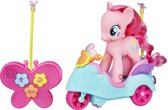 My Little Pony Pinkie Pie's RC Scooter