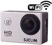 SJCAM SJ4000 WiFi Full HD Action Cam