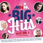 Mnm Big Hits 2016.2