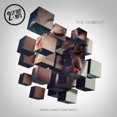 Groove Cubed -Hq-
