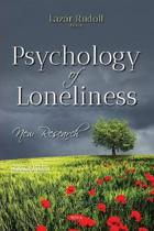 Psychology of Loneliness