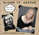 Don't You Know Me?: A Steve Goodman Songbook